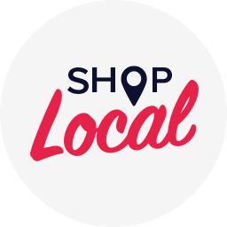 Shop Local at Ehlers Electronics LLC
